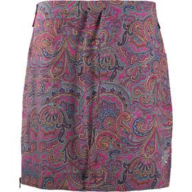 SKHoop W's Amy Short Skirt Carmine Pink